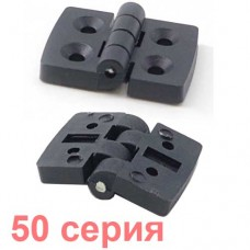 Пластиковая петля 50 серия