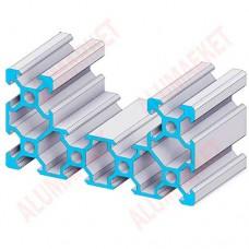 Станочный профиль 40х80x20 V-slot c-beam