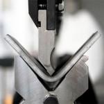 Гнуття листового металу